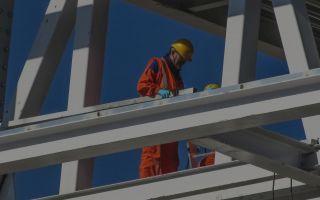 worker-1895691_1920-1.jpg